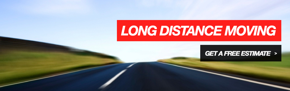 long-distance-road