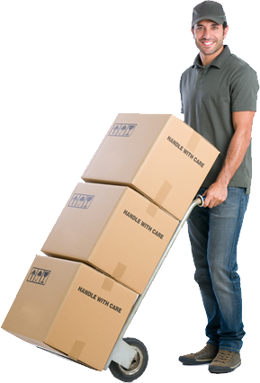 professional-moving-services