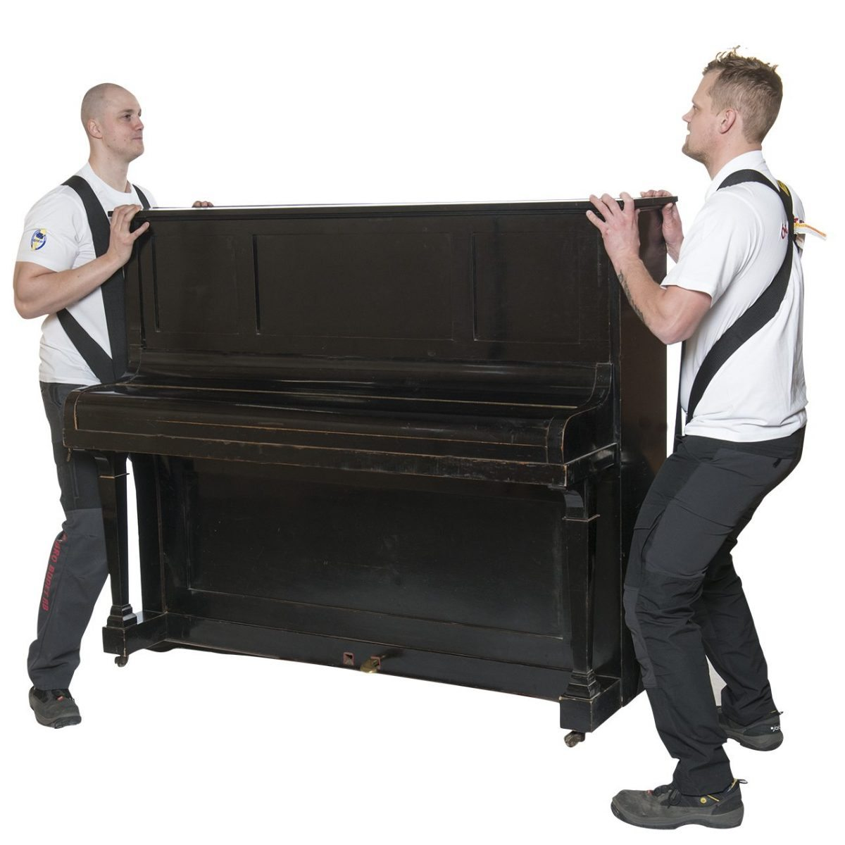 Piano-movers-miami