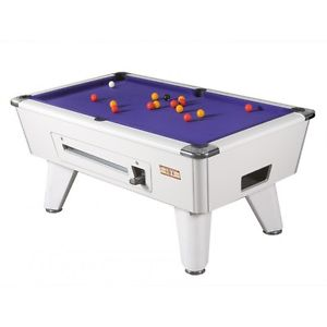 Pool Table Movers In Miami Fort Lauderdale West Palm Beach And Area - Pool table movers miami